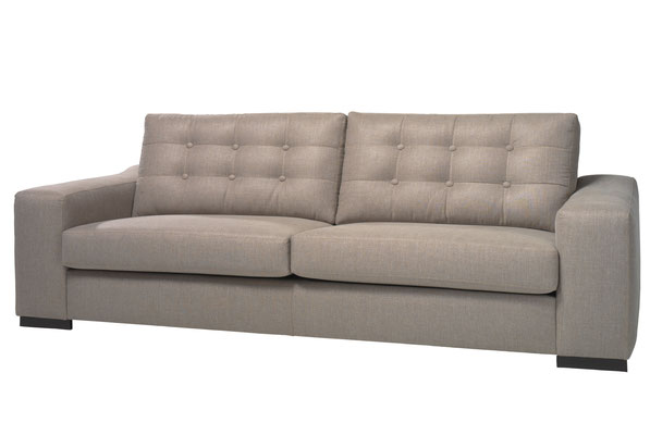 Ref.NL-006 205x95x85h cm