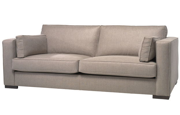 Ref. NL-005 210x95x85h cm