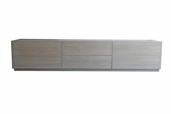 Ref-COM-0041 270x50x50h