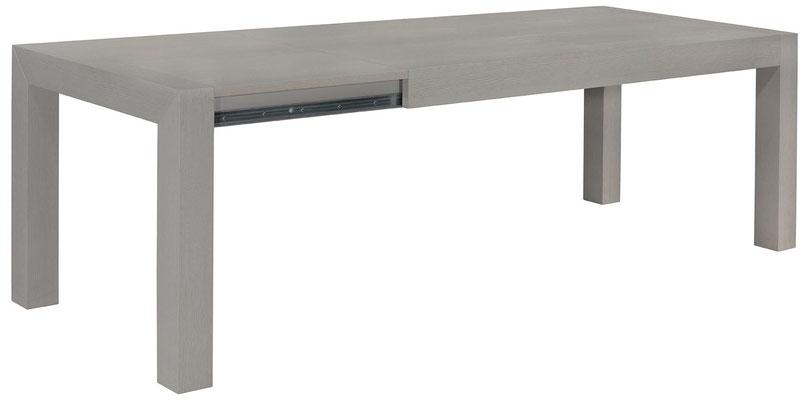 Ref MO-0032 160(+40)x100x77cm