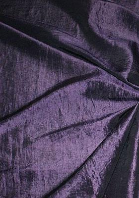 Taft violett