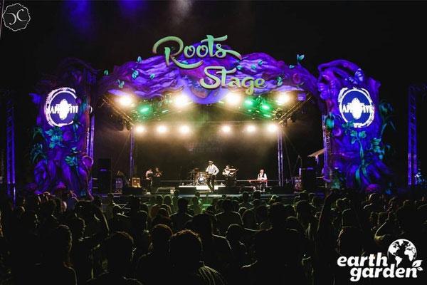 Malta - Earth Festival