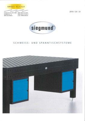 https://www.siegmund.com/de/Katalog/Katalog,5270.php