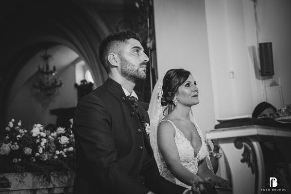 Fotografo di matrimonio sardegna