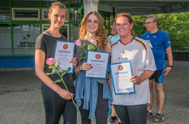 25.06.2015 LT Wischlingen