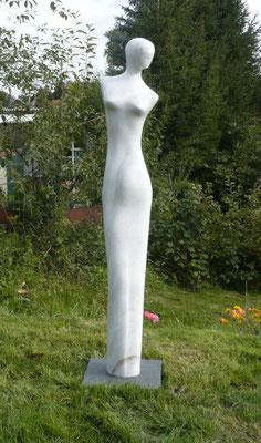 """Boelandgrazie"" Marmor 130 cm"