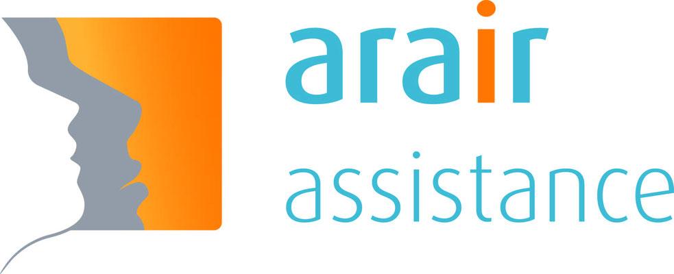 http://www.arair.fr/Accueil.asp