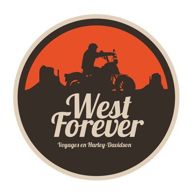 http://www.westforever.com/