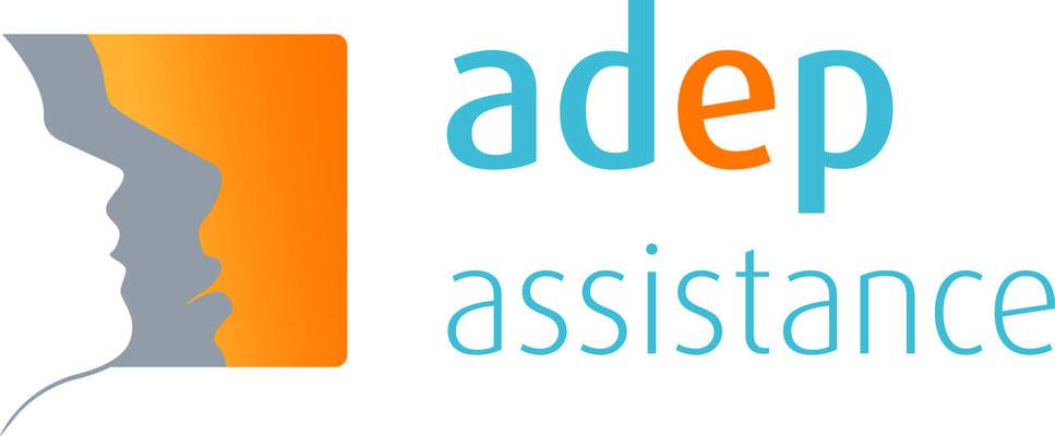www.adepassistance.fr