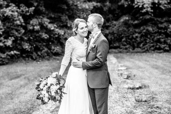 l'instant présent - Sophie Colas - photographe de mariage  - Chartres