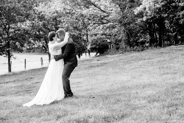 l'instant présent - Sophie Colas - photographe de mariage  - Ile de France
