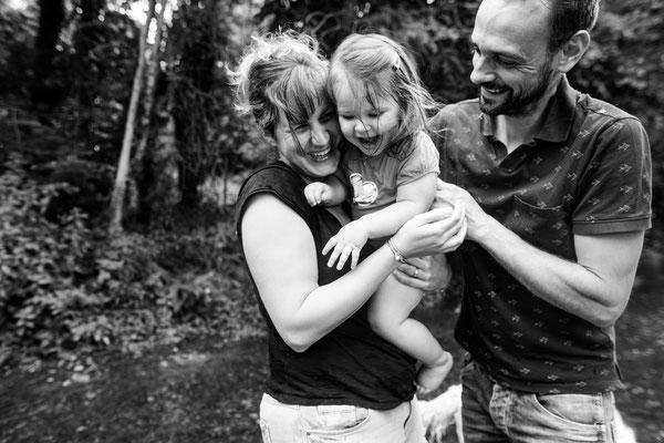 l'instant présent - Sophie Colas photographe Chartres - Eure et loir 28