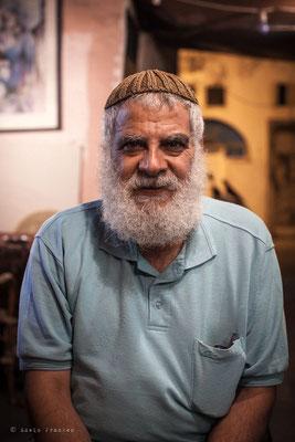Israël 2011