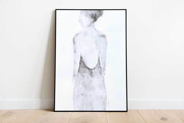 Aquarell – Women