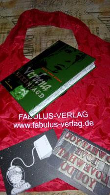 Goodies von Fabulus Verlag