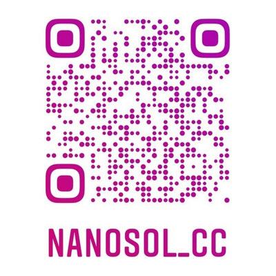 @NANOSOL_CC