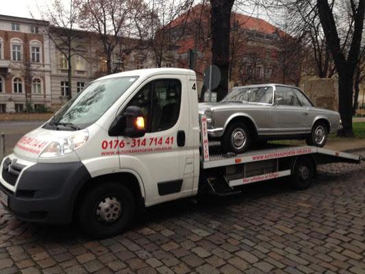 pkw transporter mieten berlin nur pkw transporter mieten pkw transporter mieten. Black Bedroom Furniture Sets. Home Design Ideas
