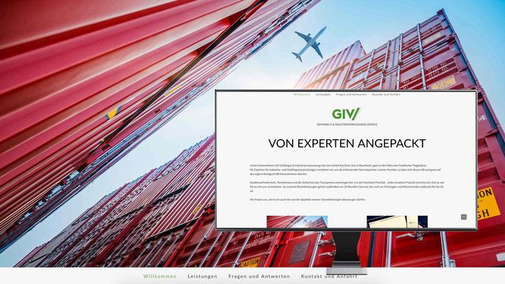 www.giv-service.com