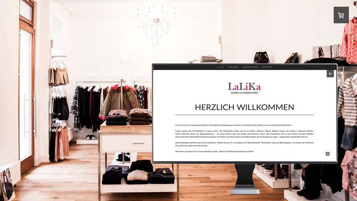 www.lalikafashion.de
