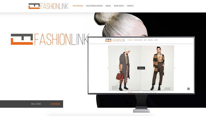 www.fashionlink.org