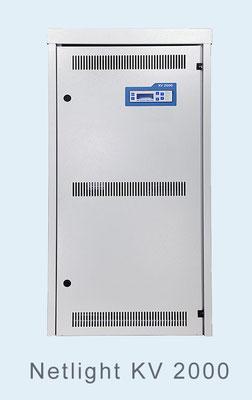 Netlight KV 2000