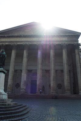 Basilika Esztergom