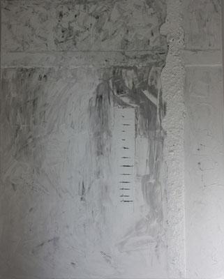 """""""DAS Art"""" Sichtweisen   (100x80)"""