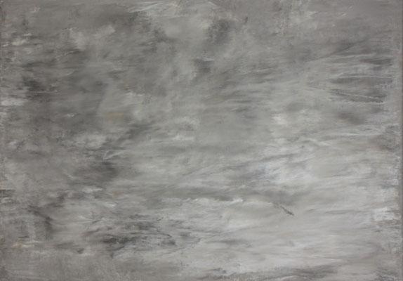 """""""DAS Art"""" Gewitter   (50x70)"""
