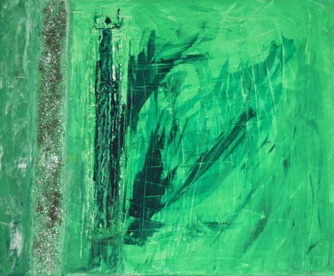 """""""DAS Art"""" Inspiration   (50x60)"""