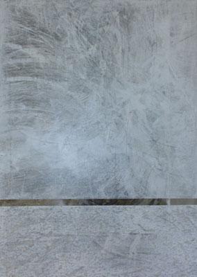 """DAS Art"" Winter  3. Alternative    (50x70)"