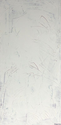 """DAS Art"" Impulse   (60x30)"