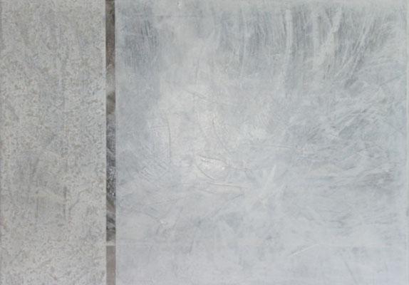 """""""DAS Art"""" Winter     (50x70)"""