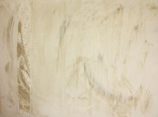 """""""DAS Art"""" Sanftheit   (60x80)"""