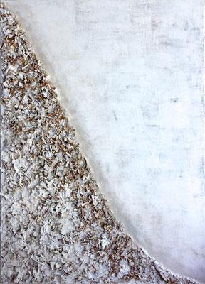 """DAS Art"" Yin und Yang  2. Alternative   (50x70)"