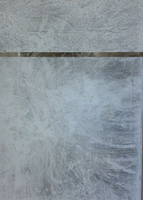 """DAS Art"" Winter  2. Alternative    (50x70)"