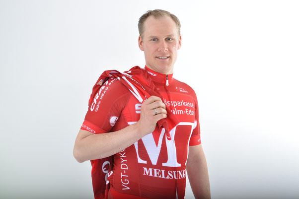 Tobias Schäffer