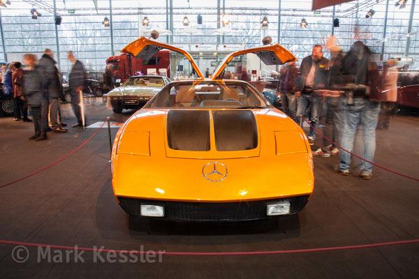 classic cars Auto Bremen Classic Motorshow Mark Kessler Fotografie in OWL und Niedersachsen