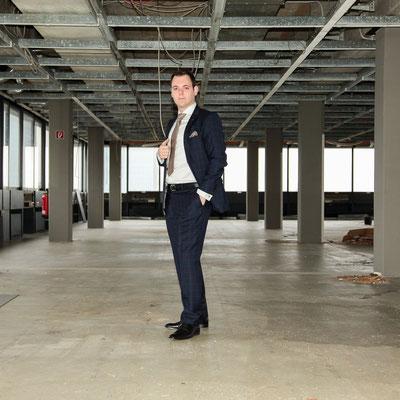 Business Geschäftswelt Mark Kessler Fotografie in OWL und Niedersachsen