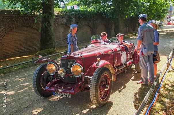classic cars Auto Oldtimer Mark Kessler Fotografie in OWL und Niedersachsen