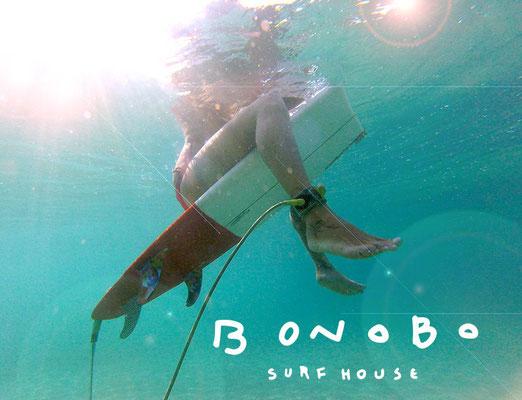 surf, waves, best waves, puerto escondido