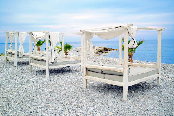 Litohoro Olympus Resort & Spa