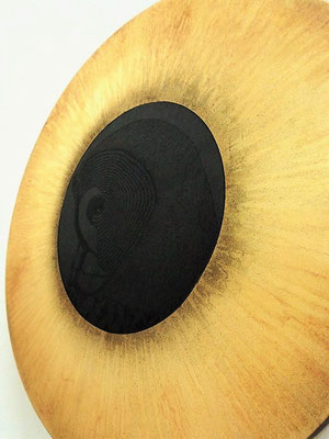 eyes (拡大)