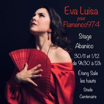 Eva Luisa