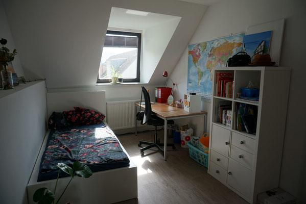 Zimmer renoviert 1