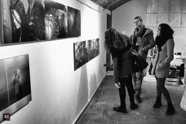 foto di Marco Peroni