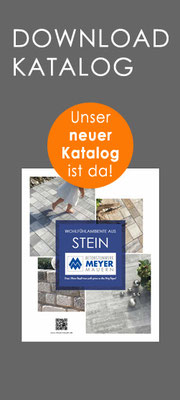 Meyer Mauern, Katalog downloaden
