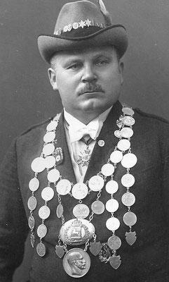 1928 Wilhelm Lange