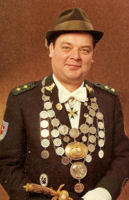 1977 Alfred Grützmacher