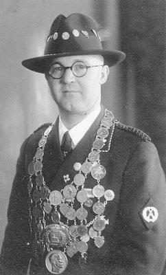1936 Rudi Regenhardt