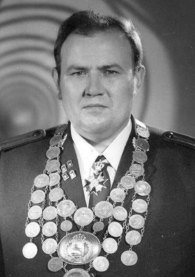 1970 Wolfgang Ruwisch